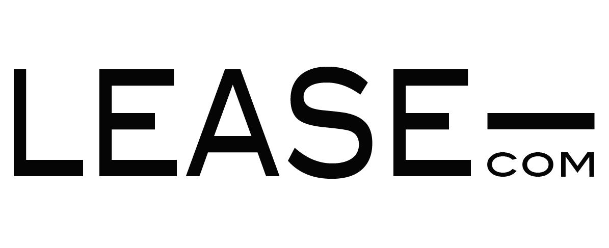 Lease-com